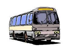Bus©Kyffhäuser Kameradschaft Steyerberg e.V.