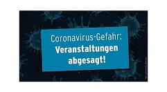 Cornoa©Kyffhäuser Kameradschaft Steyerberg e.V.