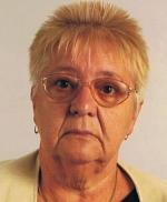 Heidi Bertermann