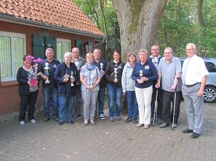PPP 2018©Kyffhäuser Kameradschaft Steyerberg e.V.