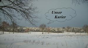 Winter©Kyffhäuser Kameradschaft Steyerberg e.V.